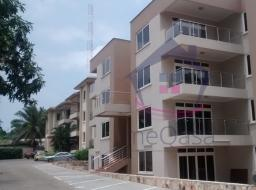 3 bedroom apartment for rent at Airport, railway  close-gaby turn