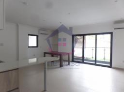 3 bedroom Apartment for rent at Ridge