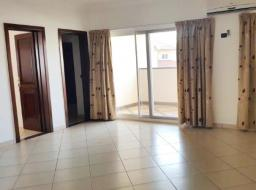 4 bedroom house for rent at Trasacco, Accra