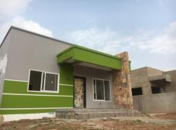 3 bedroom house for sale at Ashongman
