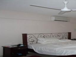 1 bedroom apartment for rent at Osu RE, Osu, Accra, Ghana
