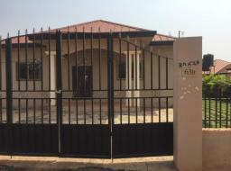 3 bedroom house for sale at East Legon Hills, Accra, Greater Accra Region