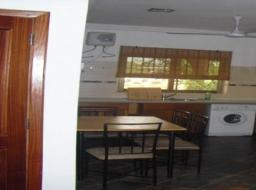 2 bedroom apartment for rent at West Airport Accra, Greater Accra, Ghana