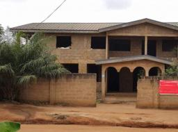 7 bedroom house for sale at ACP Estate