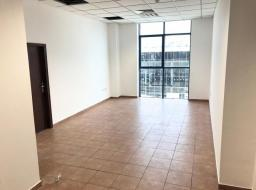 commercial space for rent at Airport City