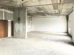 commercial space for rent at Accra Central