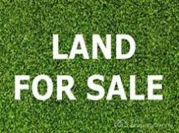 land for sale at East Airport, Accra, Ghana