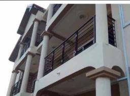 2 bedroom apartment for rent at Legon, UPSA