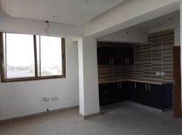 1 bedroom apartment for rent at Spintex Road