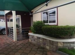 3 bedroom House for sale at Community 22