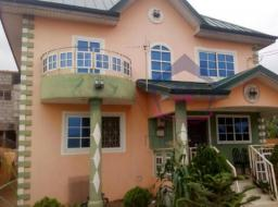 5 bedroom house for sale at Adenta Municipality