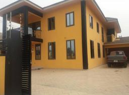 4 bedroom house for sale at Community Eighteen