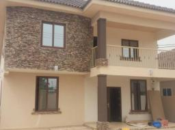 4 bedroom house for sale at Community 16