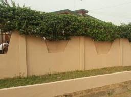 3 bedroom house for rent at West Legon