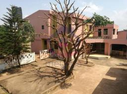 12 bedroom house for sale at Adenta