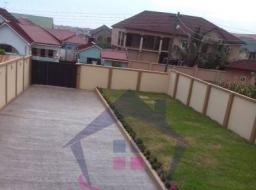 5 bedroom house for sale at Adjiringanor Road