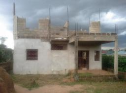 5 bedroom house for sale at Amasaman