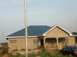 4 bedroom house for sale at Abokobi Road