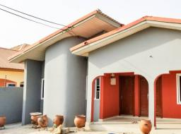4 bedroom House for sale at Adjacent Adonia Hotel. 18 Junction Road, Spintex Acca