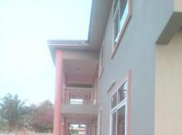 12 bedroom apartment for sale at Haatso - Agbogba