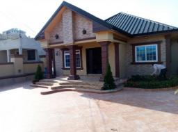 3 bedroom house for sale at Pokuase ACP
