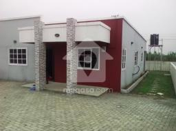 3 bedroom house for rent at lakeside estate-botwe, east legon