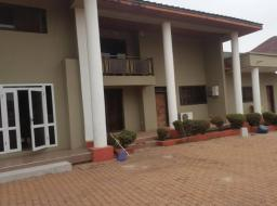 5 bedroom house for sale at Patasi