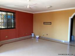 3 bedroom furnished apartment for rent at East Airport