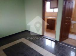 2 bedroom apartment for rent at Community 25, Tema