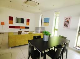 2 Bedroom Furnished Apartment For Rent At West Airport, Accra