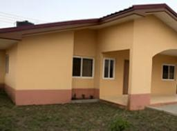 3 bedroom house for sale at Katamanso