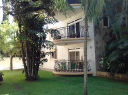 3 bedroom apartment for rent at Airport residential