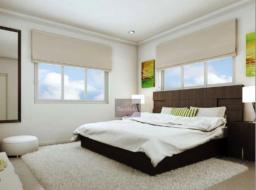 2 bedroom apartment for sale at East Legon