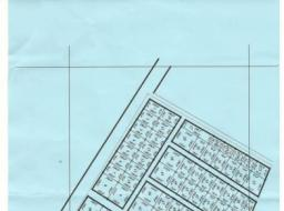 land for sale at Danchira - Domiabra, New Kasoa - Amasaman Highway, Accra