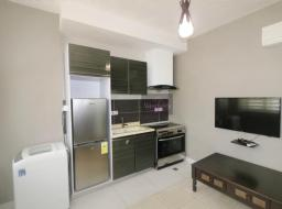 1 bedroom apartment for rent at Labone