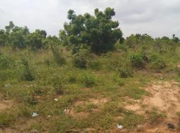 land for sale at Appolonia, Accra - Ghana