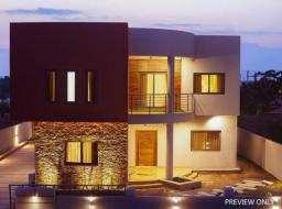 4 bedroom house for sale at Frafraha