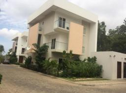 4 bedroom apartment for rent at Cantoments