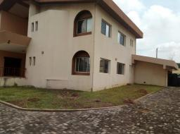7 bedroom house for sale at Spintex Road
