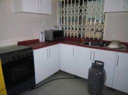 2 bedroom apartment for rent at Dansoman