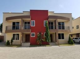 4 bedroom apartment for sale at Cantonments