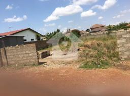 land for sale at East Legon - Trasacco Estate Road, Accra, Ghana