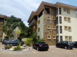 4 bedroom apartment for rent at North Ridge