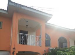 3 bedroom house for rent at Adjiringanor Road