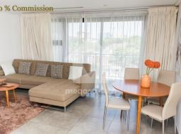 1 bedroom apartment for rent at North Ridge
