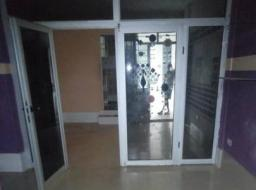 1 bedroom apartment for rent at Achimota pillar 2