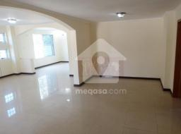 3 bedroom townhouse for rent at Cantonments
