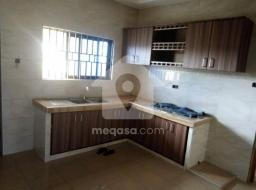 2 bedroom apartment for rent at Lakeside estate