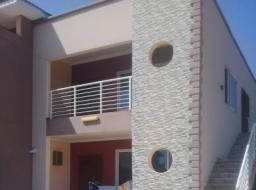 2 bedroom apartment for rent at Trade fair