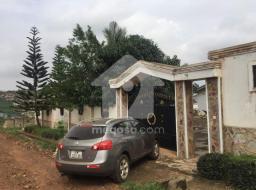 4 bedroom house for sale at Kwabenya